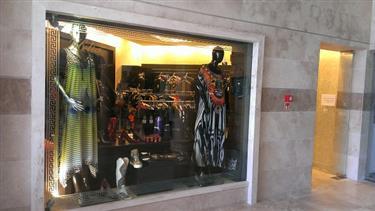 گالری لباس هلیا