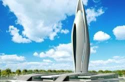 تبدیل موزه خلیج فارس کیش به تم پارک